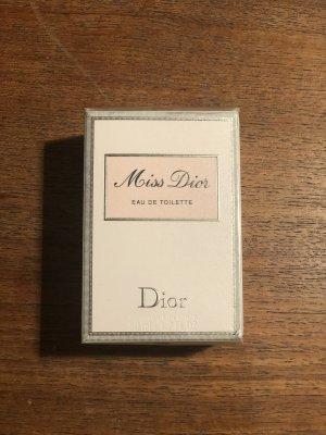 Dior Kerchief rose-gold-coloured
