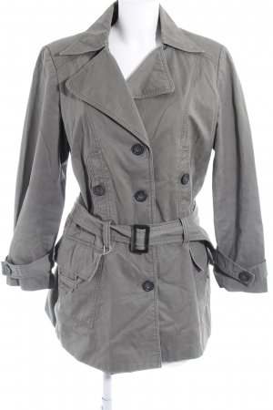 Miss H. Trenchcoat khaki Casual-Look