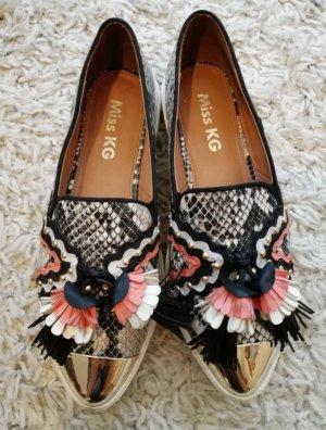 Miss Kg Sneaker Lucinda 37 (36)