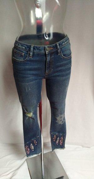 Miss Me high waist Jeans Neu mit Etikett! Gr 36