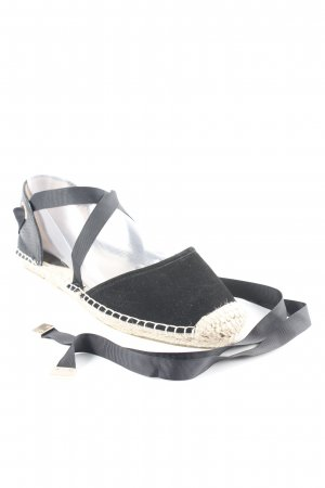 Miss Selfridge Espadrilles-Sandalen mehrfarbig Beach-Look