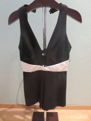 Miss Selfridge Jumpsuit Gr 38 NEU