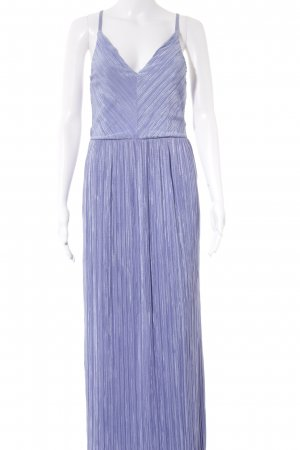 Miss Selfridge Maxikleid helllila Beach-Look