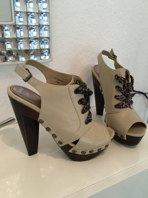 Miss selfridge Schuhe
