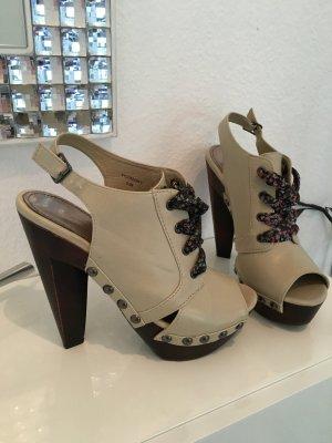 Miss selfridge Schuhe