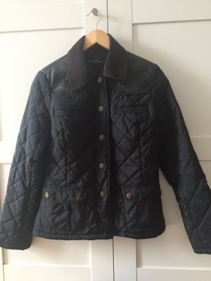Miss Selfridge Steppjacke
