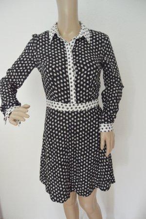 Miss Selfridge Süßes kleid gr.34