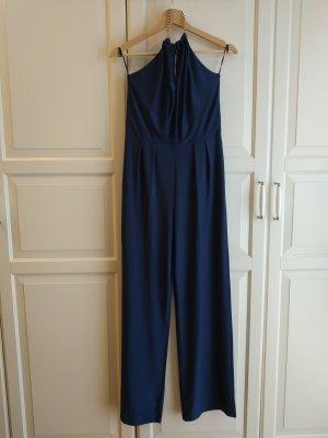 Miss Selfridge vintage Jumpsuit