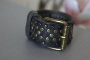 Miss Sixty Armband Leder