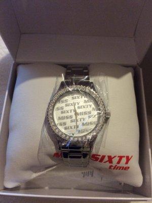 Miss Sixty Armbanduhr jetzt AKTION