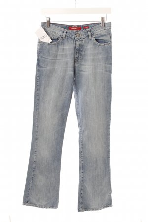 "Miss Sixty Boot Cut Jeans ""Style Tommy"" hellblau"