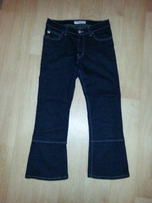 Miss Sixty Capri Jeans Gr.27 wNeu! Sommer Fashionista