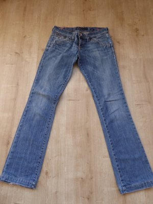 Miss Sixty Collection Jeans Gr. 27