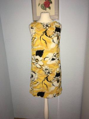 Miss Sixty Collection Sommerkleid Größe XS