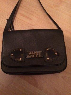 Miss Sixty Handtasche
