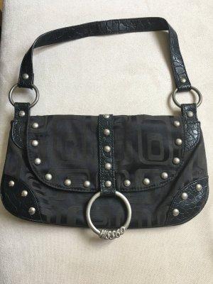 Miss Sixty Handtasche mit Henkel