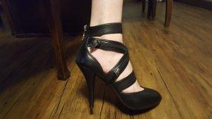 Miss Sixty High Heels Gr. 40