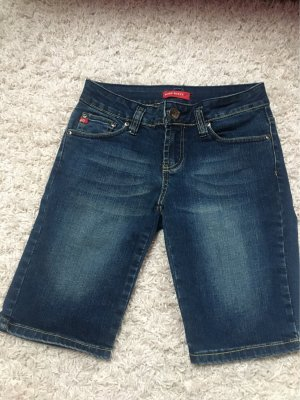 Miss Sixty Tube Jeans multicolored
