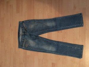 Miss Sixty Jeans 7/8