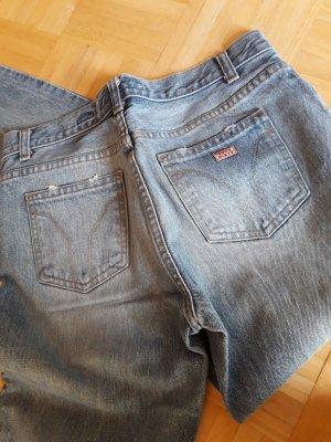 Miss Sixty. Jeans.