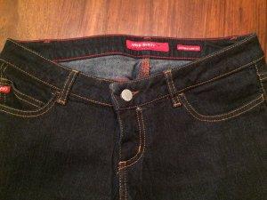 Miss Sixty Jeans Dark Denim NEU