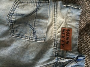 Miss Sixty Jeans Ex Love