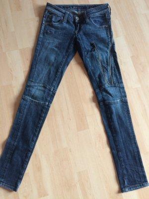 MISS SIXTY Jeans Gr. 23
