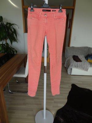 MISS SIXTY Jeans, Gr. 25, Slim Fit, super Zustand!!