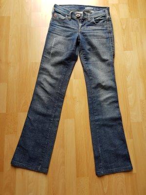 MISS SIXTY Jeans Gr. 26