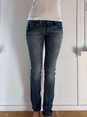 Miss Sixty Jeans Gr. 27 straight