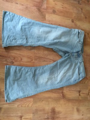 Miss Sixty Jeans Gr. 28 38 S