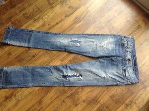 Miss Sixty Jeans Gr.28