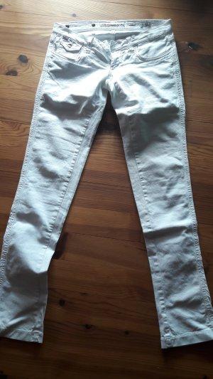 Miss sixty Jeans Gr.38
