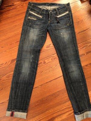 Miss Sixty Jeans - Größe 27
