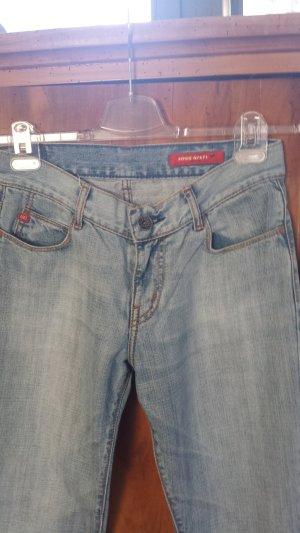 Miss Sixty Jeans, helles jeansblau, Size 26