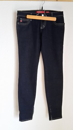 Miss Sixty Jeans hüftig