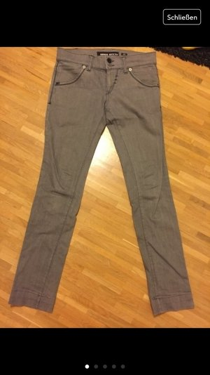 Miss Sixty Jeans in grau!