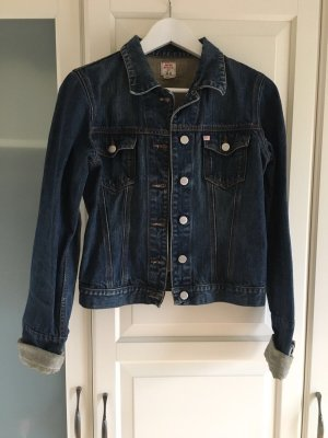 Miss Sixty Jeans Jacke