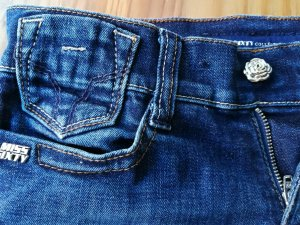 Miss Sixty Jeans/Jeggins Style Magic