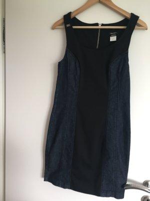 Miss Sixty Jeans Kleid