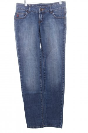 "Miss Sixty Jeans ""Mary J"""