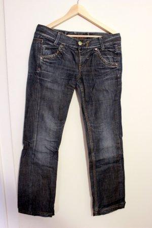 Miss Sixty Jeans mit geraden Beinen