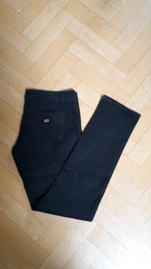"Miss Sixty Jeans ""Pixie"" Gr. 30"