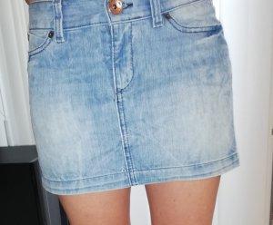 12371e688e8d Miss Sixty Jeans-Rock