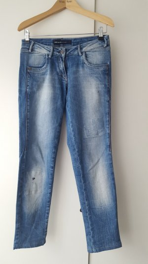 Miss Sixty jeans, size 28