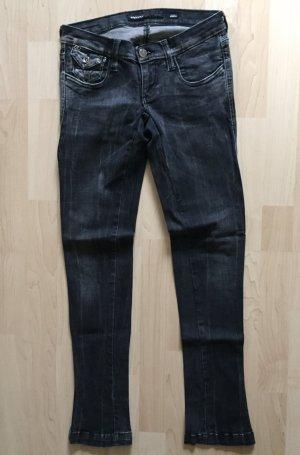 Miss Sixty Jeans W26/32