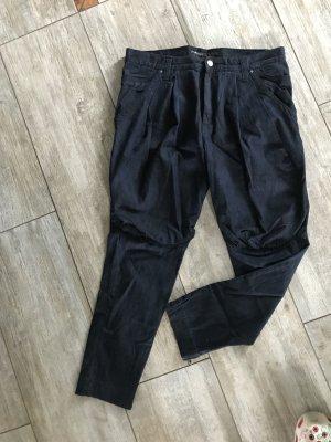 Miss Sixty Jeans W29