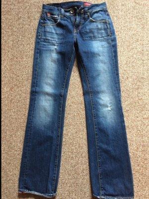 Miss sixty Jeans zuma 27