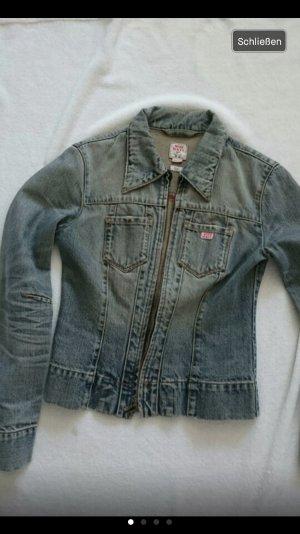 Miss Sixty jeansjacke