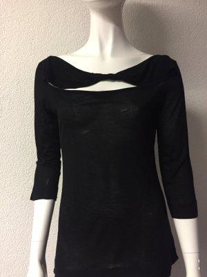 Miss Sixty leichtes Shirt Gr. L / 38